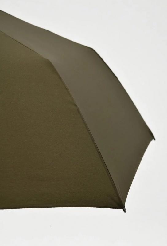 Tiohoh T3auto 滴水不沾摺疊自動雨傘防水