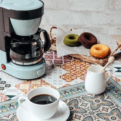 Toffy 經典咖啡機 (預訂:10-14工作天寄出)