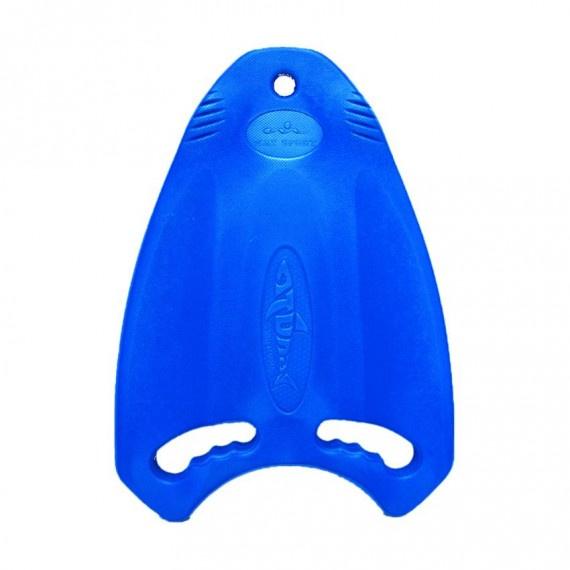 訓練浮板 - 藍