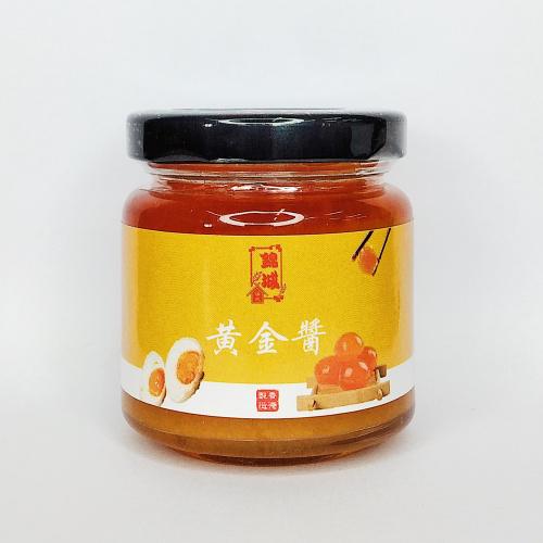 黃金醬 (50g) [1樽]