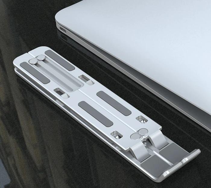 BONERUY 3合1多功能變形手提電腦支架
