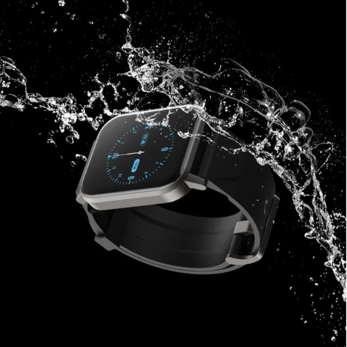 SOUNDPEATS Watch 1 專業運動手錶