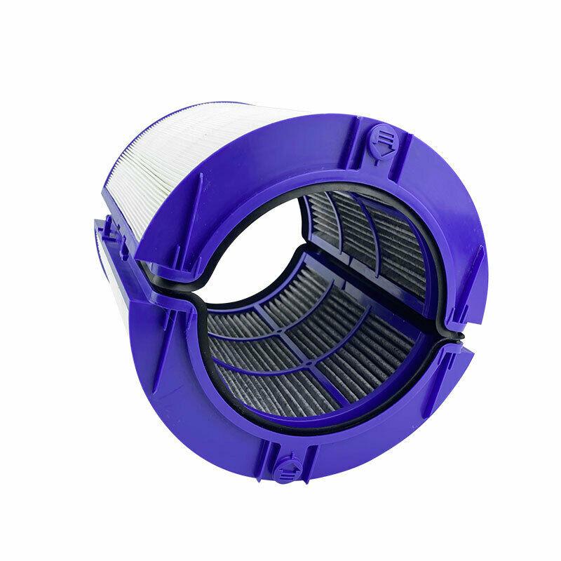 Hepa Filter濾芯代用適合PH02 TP06 HP06 Pure Cool Tower Air Purifier (副廠產品)