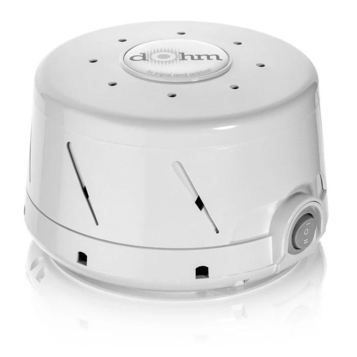 美國Marpac Dohm-DS 助眠機