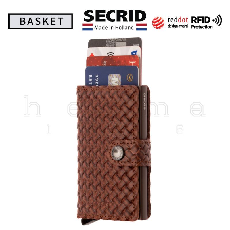 SECRID-Miniwallet-Basket
