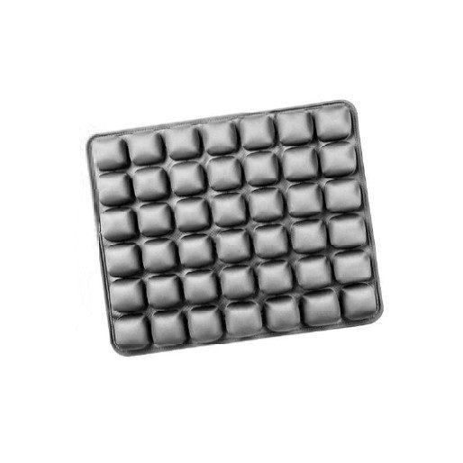 [港澳免運] JFT 3D水冷感氣囊減壓氣墊 (45x40cm)