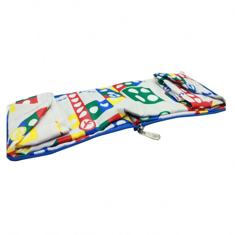 環保購物袋 A12017 童趣飛行棋