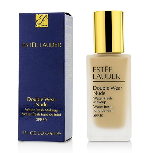 Estee Lauder Double Wear Nude 持久性粉底液 SPF30 #2N1 30ml