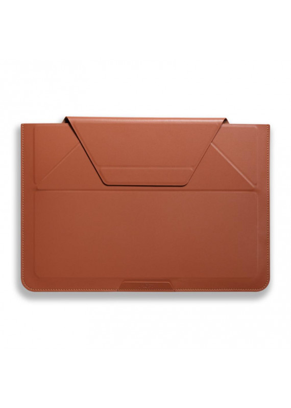 "MOFT 13.3"" Carry Sleeve 4 in 1 多功能電腦包 筆記本電腦支架 4色"