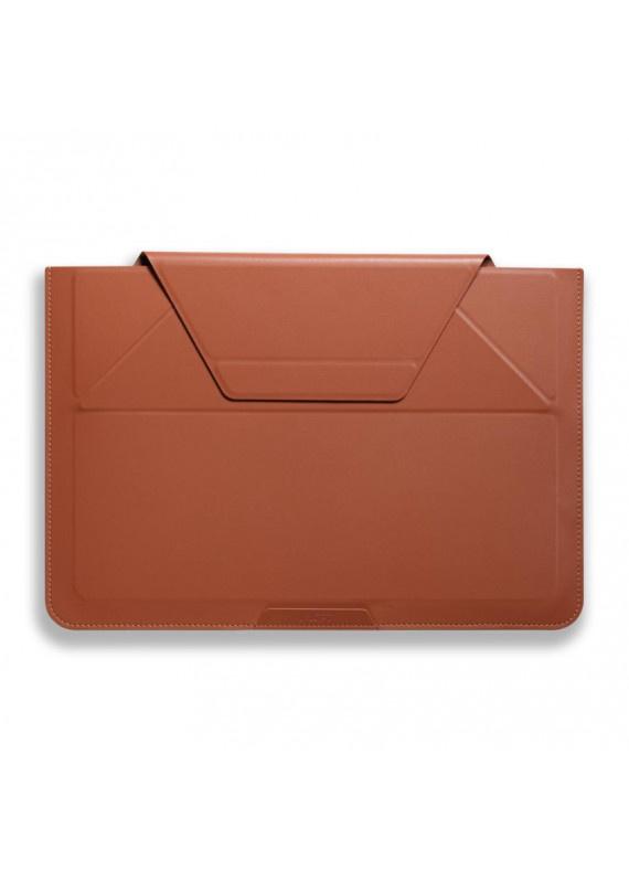 "MOFT 16"" Carry Sleeve 4 in 1 多功能電腦包 筆記本電腦支架 4色"