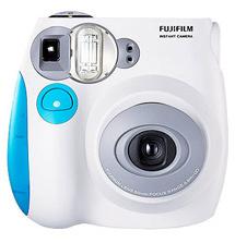Fujifilm Instax 富士即影即有 Mini 7S [2色]