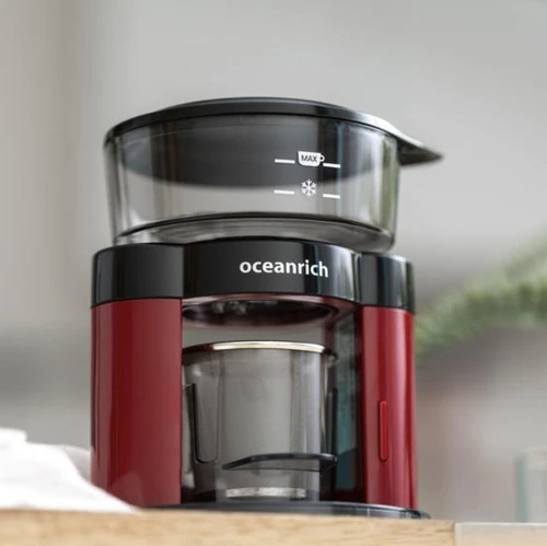 Oceanrich S3 Plus 迷你咖啡壺 3-5天發出