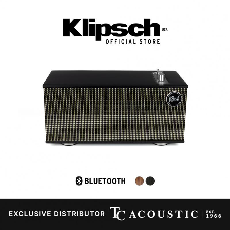 Klipsch The One II 一體式藍芽喇叭