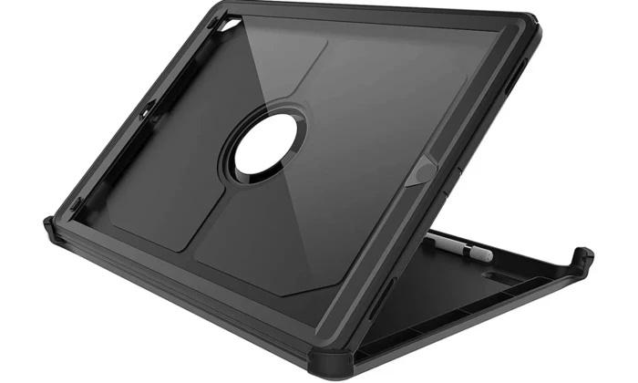OtterBox Defender系列 iPad Pro保護殼