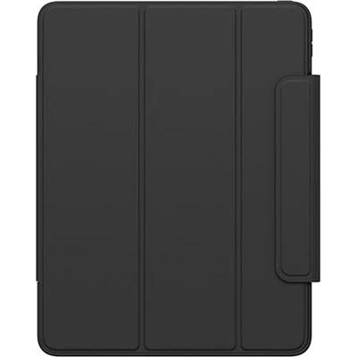 OtterBox Symmetry Series 360 Folio保護套