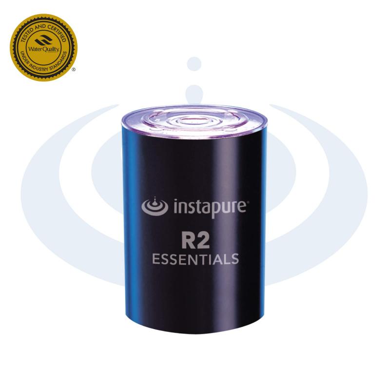 Instapure R2 Essentials 替換濾芯 Replacement Filter