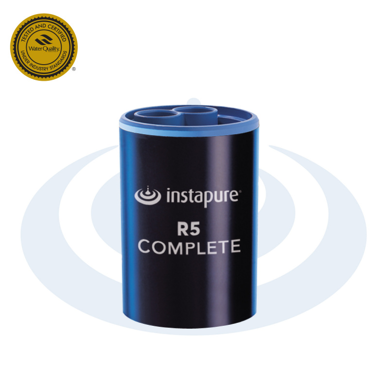 Instapure R5 Complete 替換濾芯 Replacement Filter