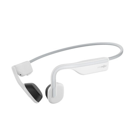 AfterShokz OPENMOVE 骨傳導耳機 (AS660)🎶🎧