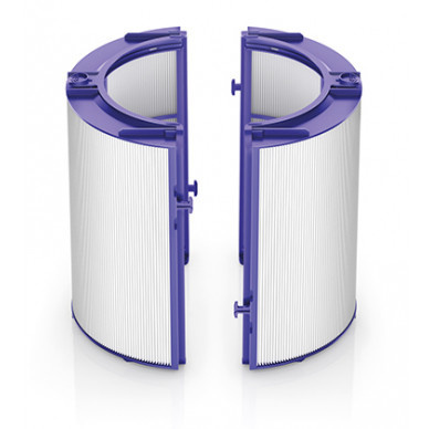 Dyson Pure Cool 二合一空氣清新機 HP04 TP04 濾沁 (For TP04 , DP04 )