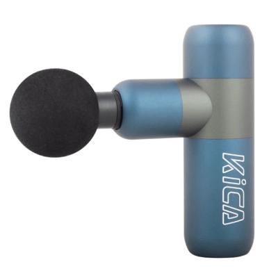 (香港行貨) Feiyu KiCA K2 筋膜按摩槍 2色 (2代)