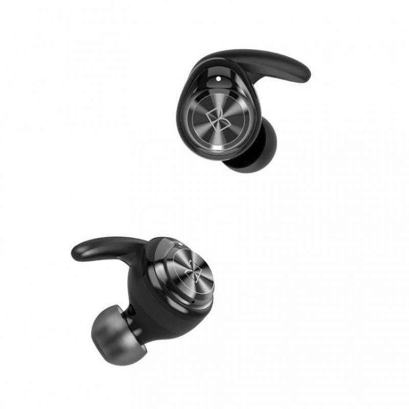 Monster Compete Airlinks 真無線藍牙耳機