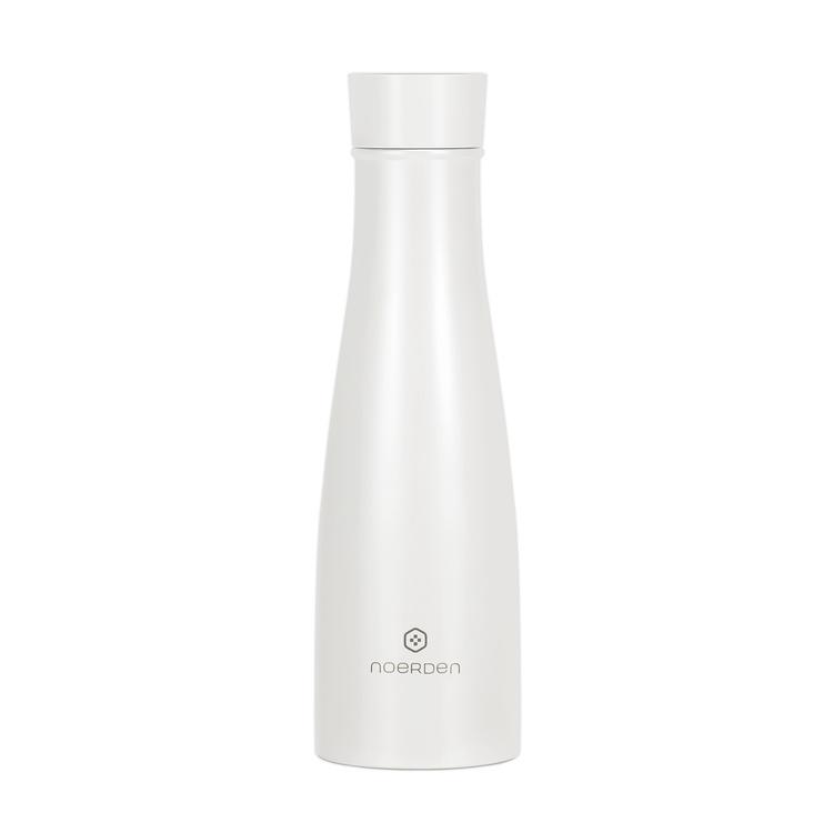 法國Noerden LIZ 智能殺菌保冷/保溫瓶 (350/480毫升) [多色可選]