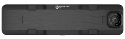 HP S970 Car Camcorder 前後雙錄無線WiFi全高清行車記錄器