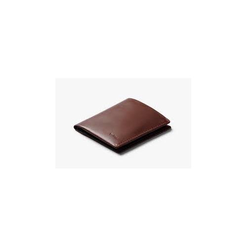 Bellroy Note Sleeve RFID 銀包
