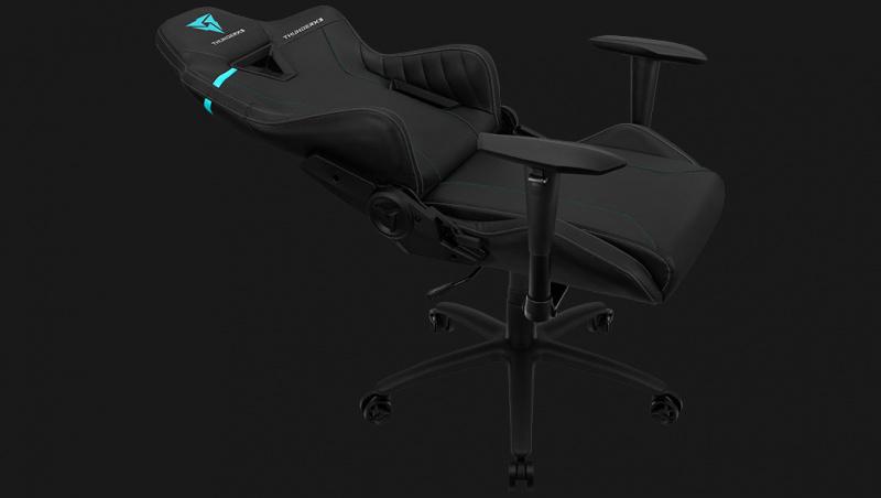 ThunderX3 TC3 人體工學高背電競椅
