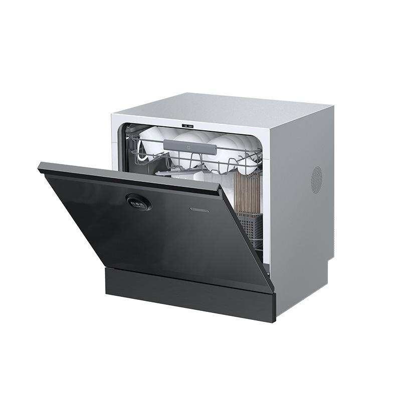 米家互聯網洗碗機(8套嵌入式)