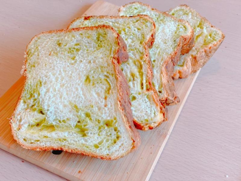 PANASONIC 樂聲 SD-PT1002🥐🥯 麵包機 🍞🥨🥖