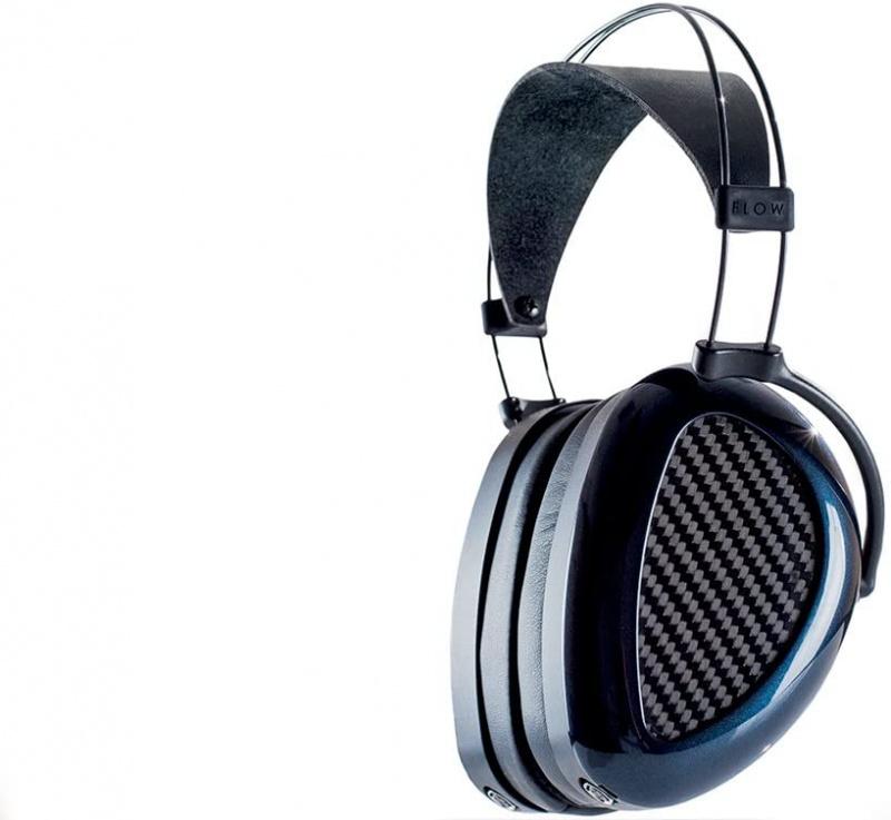 【陳列品Demo優惠價】MrSpeakers AEON Flow Closed 頭戴式耳機