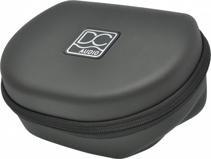 【陳列品Demo優惠價】DAN CLARK AUDIO AEON Flow 2 開放式耳機