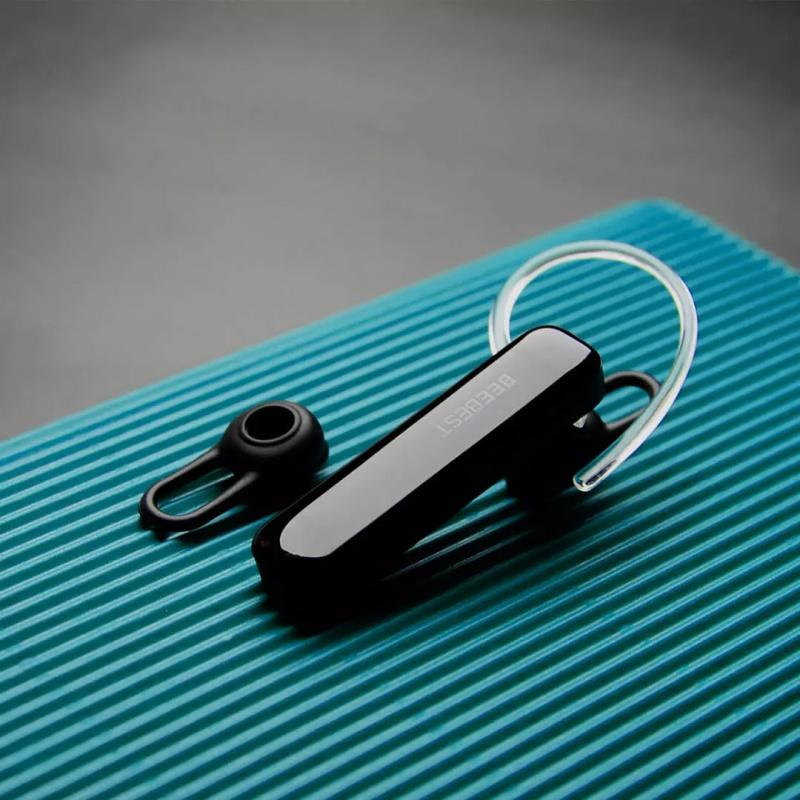 小米有品 - Beebest 對講機藍牙耳機 1S