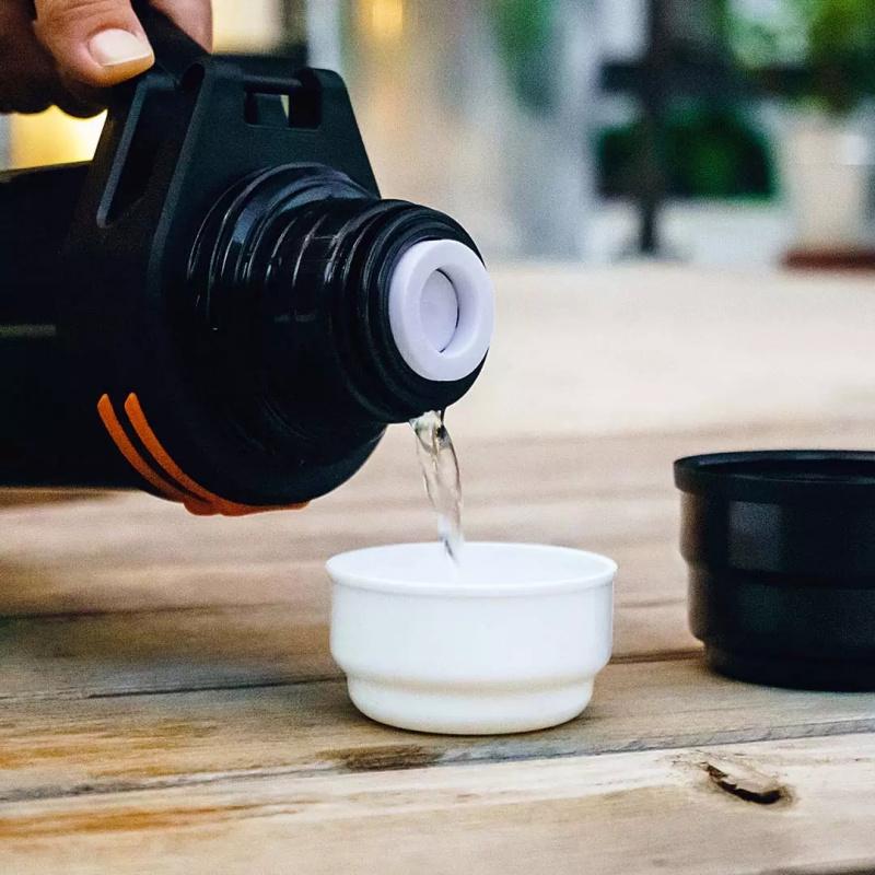 小米有品 - FO 戶外運動保冷保溫水壺