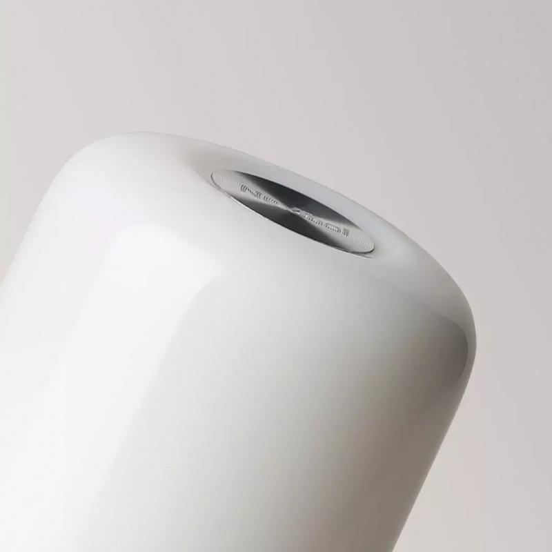 小米有品 Nextool 多功能輕戶外營燈 (納拓多功能營燈) ZBY20001