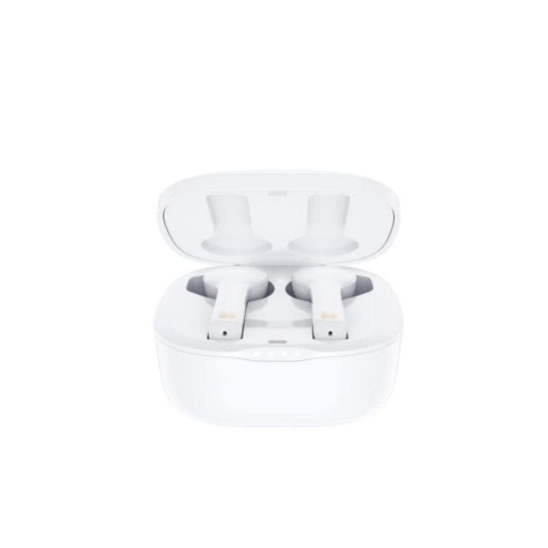 MONSTER - Clarity 550 LT 真無線藍牙耳機