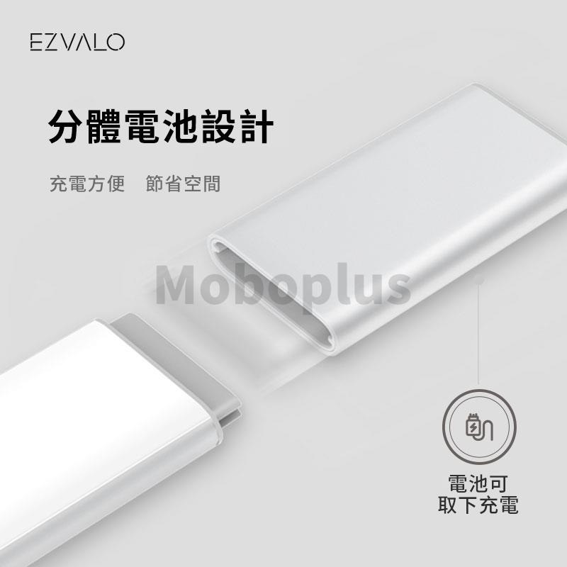 小米有品 EZVALO 光感+人體雙感應智能櫥櫃燈 [多種款式可選]