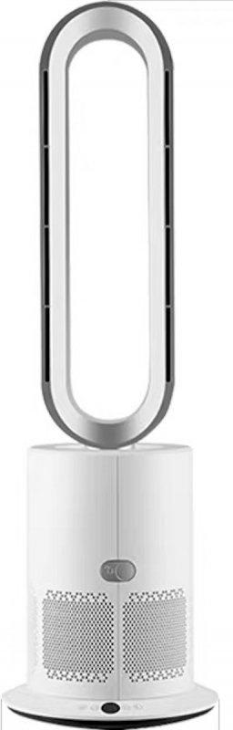 Magic Living ML-TP09 冷暖空氣淨化三合一無葉風扇
