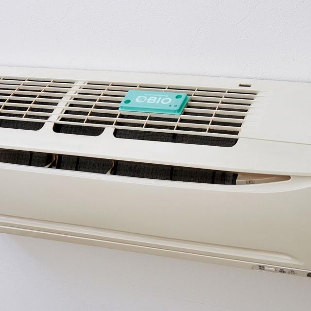 Cogit Power Bio 冷氣機用除臭防霉盒
