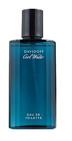 Davidoff Cool Water Men EDT 淡香水 40ml