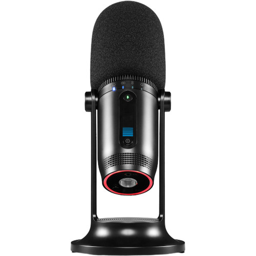 Thronmax MDrill One Pro USB Microphone