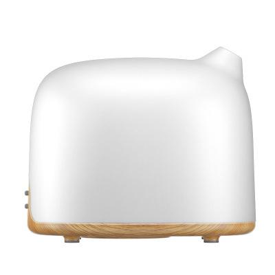 M-Plus GX.Diffuser 智能WIFI噴霧加濕香薰機 GX-29K 支持Alexa
