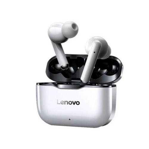 Lenovo LivePods LP1 真無線藍牙耳機
