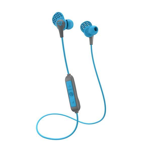 JLab Audio JBuds PRO 藍牙運動耳機