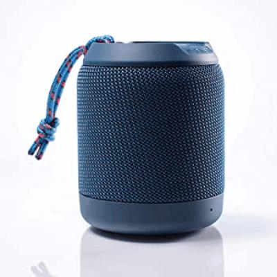 BRAVEN BRV-Mini 防水便攜藍牙喇叭 [3色]