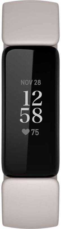 FItbit Inspire 2 心率監測智能健身手帶[3色]