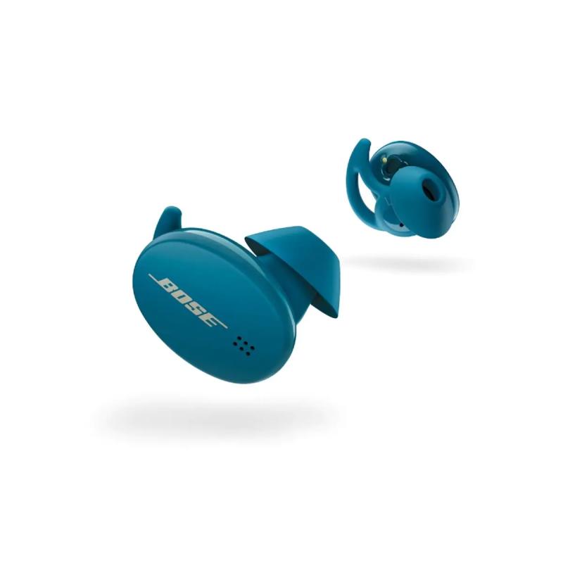 Bose Sport Earbuds