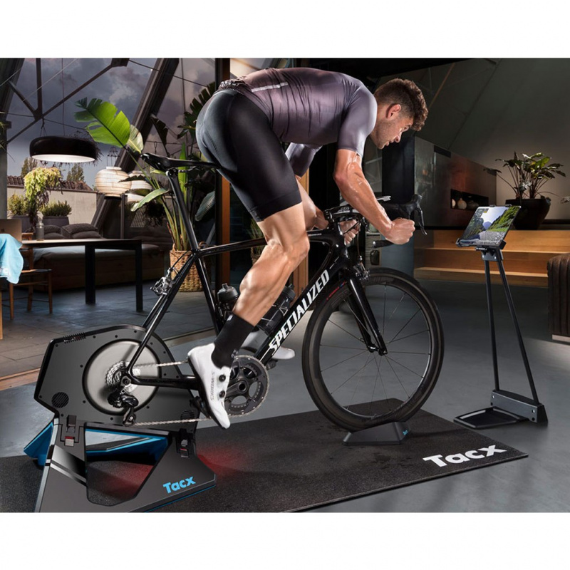 Tacx NEO 2T Smart 訓練台