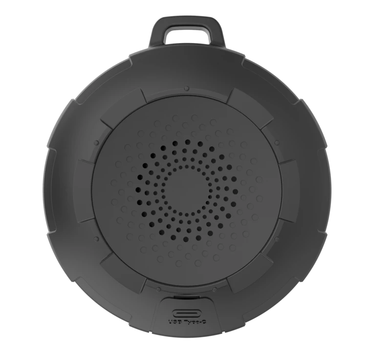 Soul S-Storm IP67 防水無線藍牙喇叭 [3色]